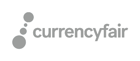 currency_fair_logo