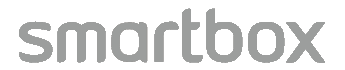 smartbox_grey_logo